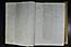 folio 1 027