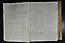 folio 1 041