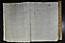 folio 1 048