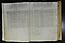 folio 1 058