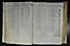 folio 1 070