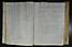 folio 1 073