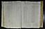 folio 1 077