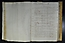 folio 1 082