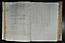 folio 1 086