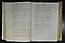 folio 1 092