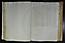 folio 1 101