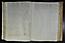 folio 1 106