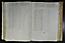 folio 1 108