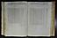 folio 1 116