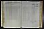 folio 1 117