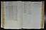 folio 1 123