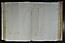 folio 1 129
