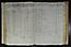 folio 1 131