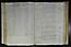 folio 1 136