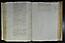 folio 1 137