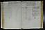 folio 2 012