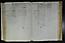 folio 2 014