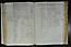 folio 2 016a