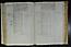folio 2 017