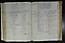 folio 2 018