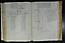folio 2 019