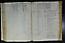 folio 2 021