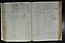 folio 2 021a