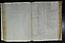 folio 2 022