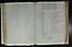 folio 2 023