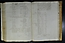 folio 2 024