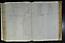 folio 2 025a