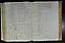 folio 2 026a
