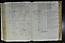 folio 2 028