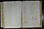 folio 2 033n