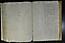 folio 2 034n