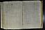 folio 2 035n