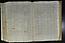 folio 2 037n