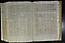 folio 2 039n