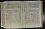 folio 2 040n