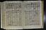 folio 2 043n