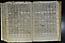 folio 2 047n