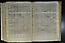 folio 2 048n