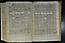 folio 2 049n