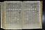 folio 2 050n