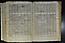 folio 2 051n