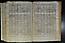 folio 2 052n