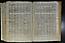 folio 2 053n