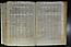 folio 2 054n