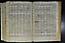 folio 2 055n